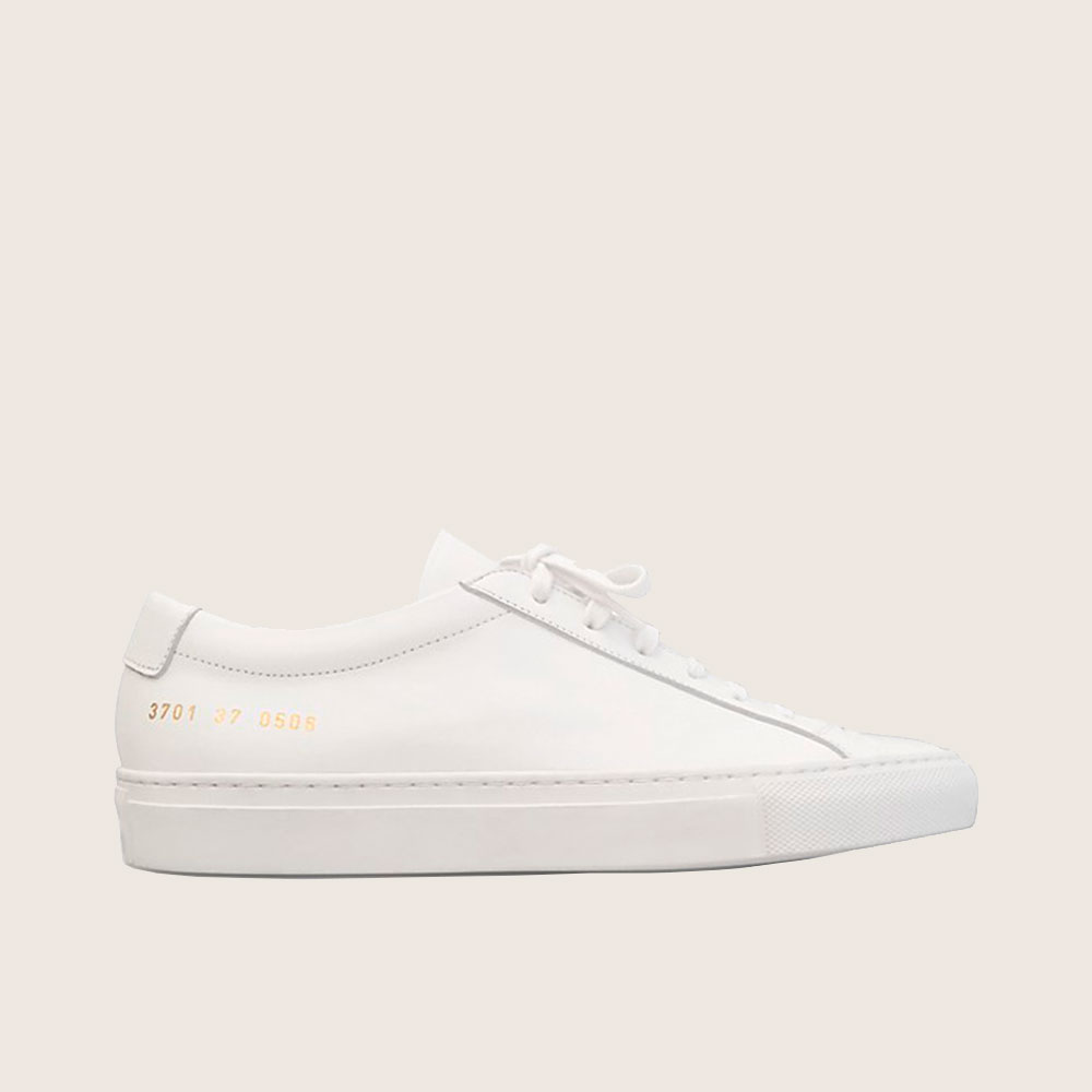CommonProjects2700kr.jpg