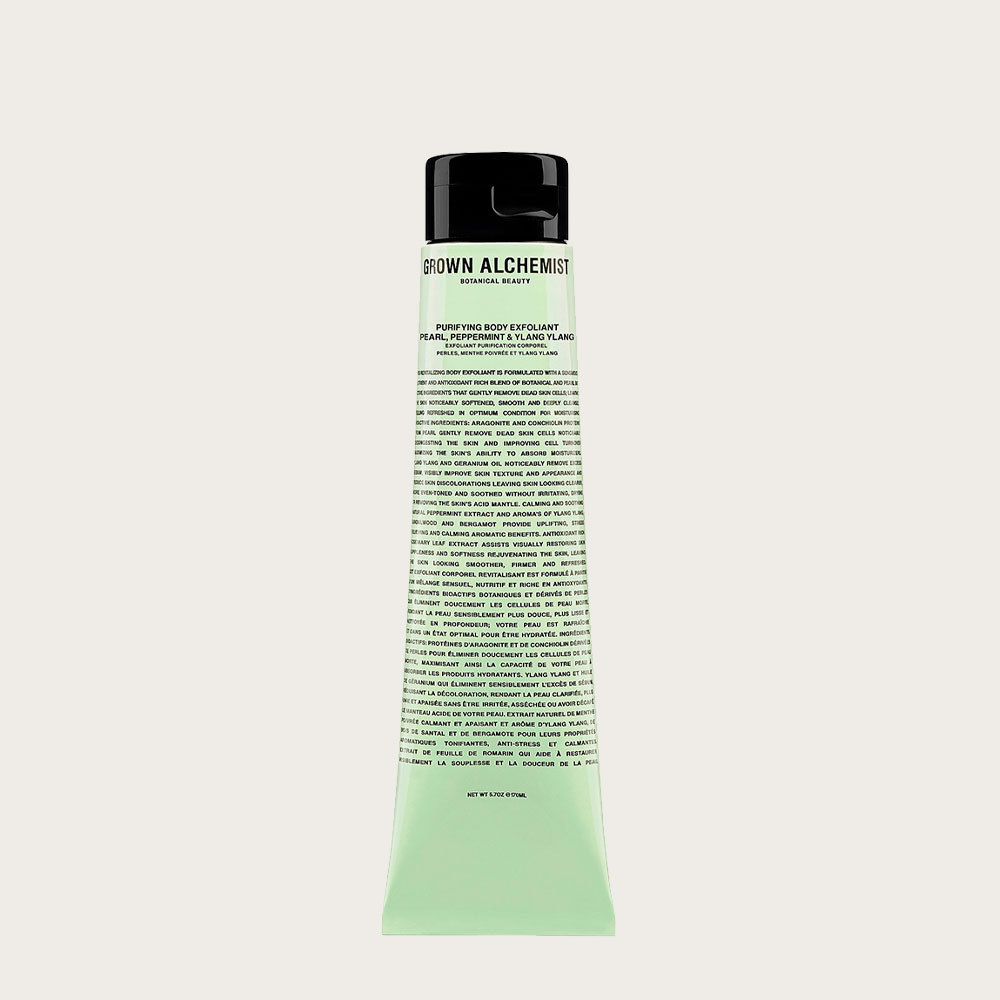 GrownAlchemist-170ml-245kr.jpg