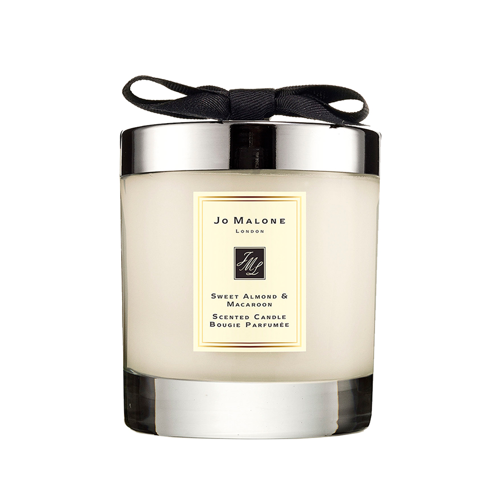 Jo Malone London 420 kr.jpg
