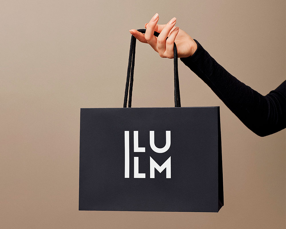 Illum_On-Demand_0094vertical-1000x800.jpg
