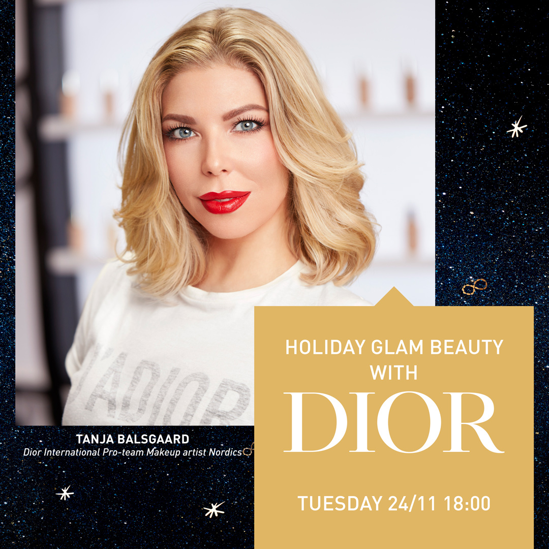 Dior_Illums_IG_X-MAS-GLAM-BEAUTY#2.jpg