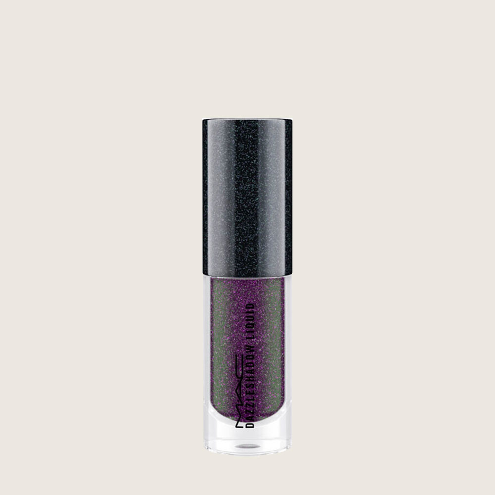 MAC,-liquid-eyeshadow,-185-kr..jpg