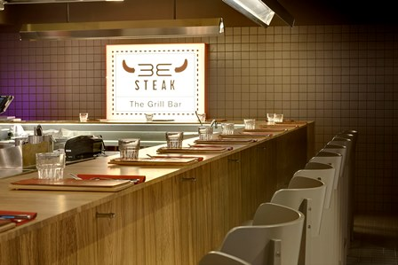 Be_Steak