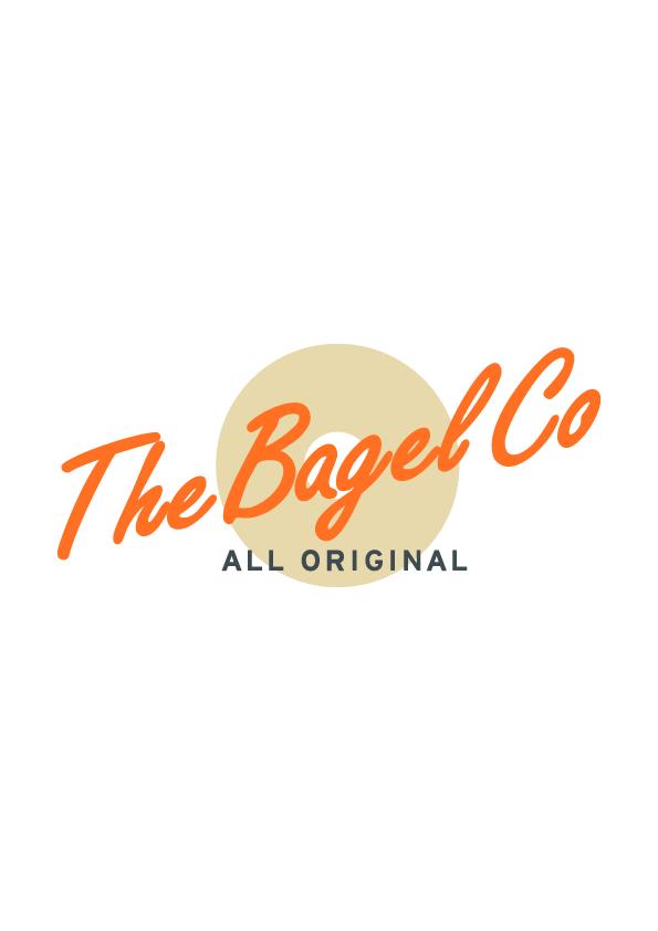 thebagelco_logo_pantone