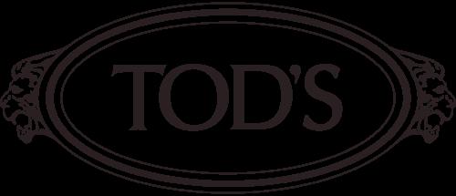 tod's Europa logo
