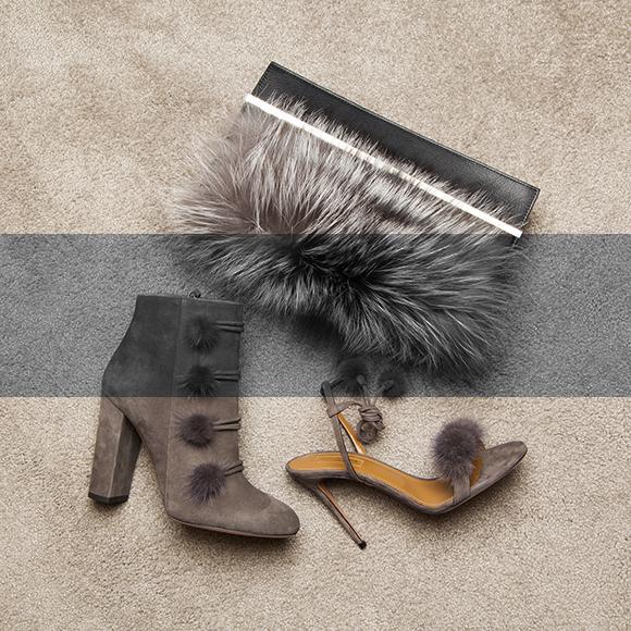 shoe_v4