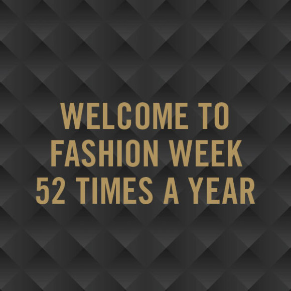 207297_Fashion_Week_2016_banner_750x600 uden program link