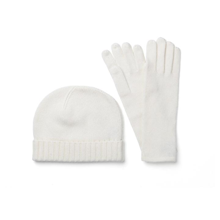 pure-cashmere-hue-handsker-500-kr