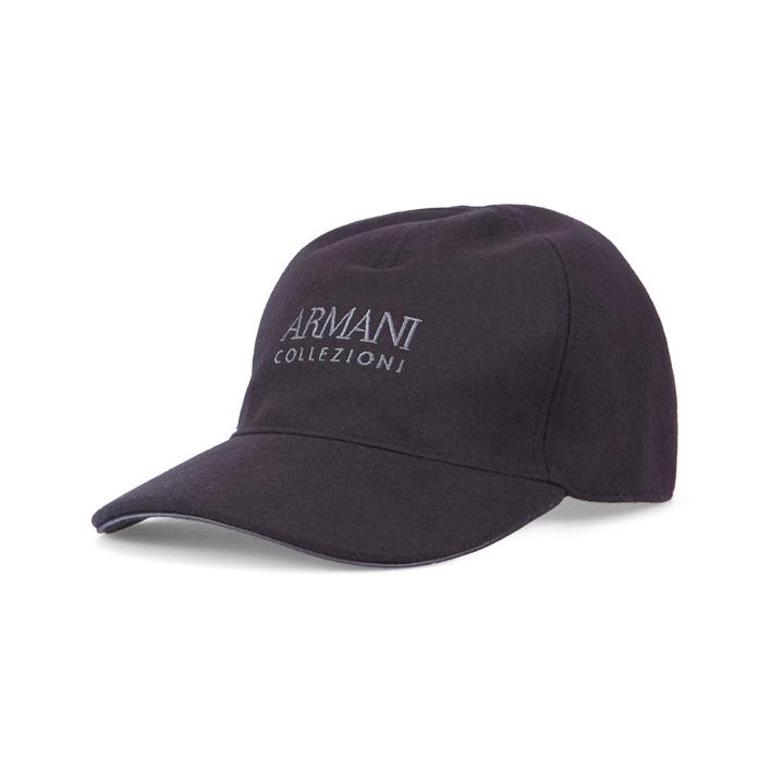 armani-collezioni-900-kr_1