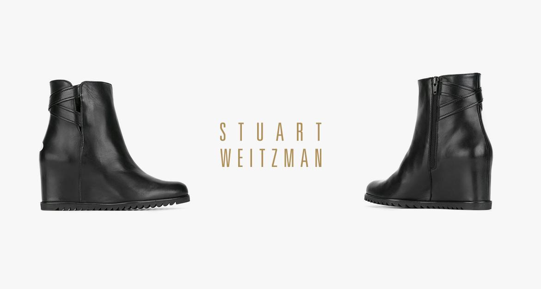 03_stuartweitzmann