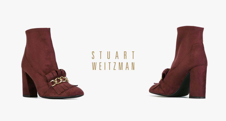 05_stuartweitzmann