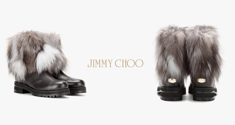 06_jimmy_choo_slider