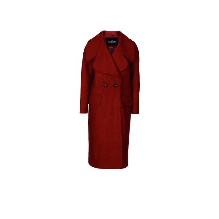 Designer-remix-frakke