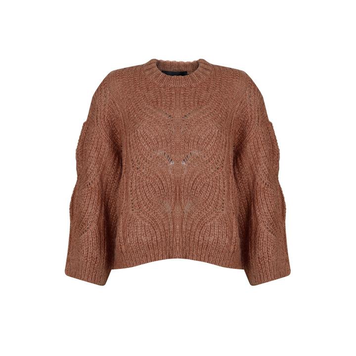 Designer-remix-trøje