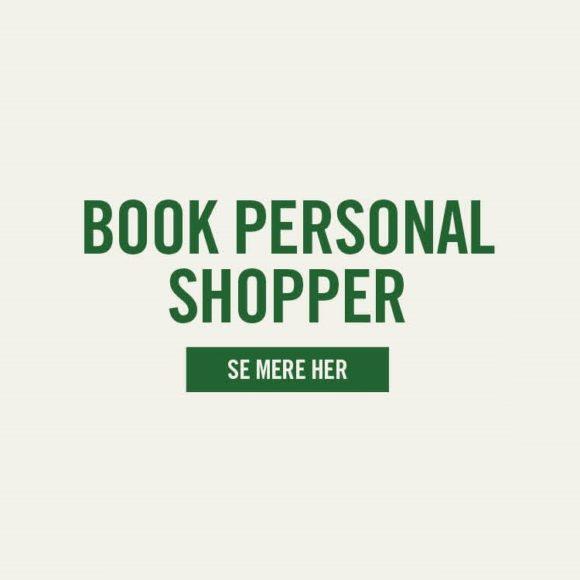 63688_ILLUM_WFMF_Personal_Shopper_Forsidebanner_2400x1150px