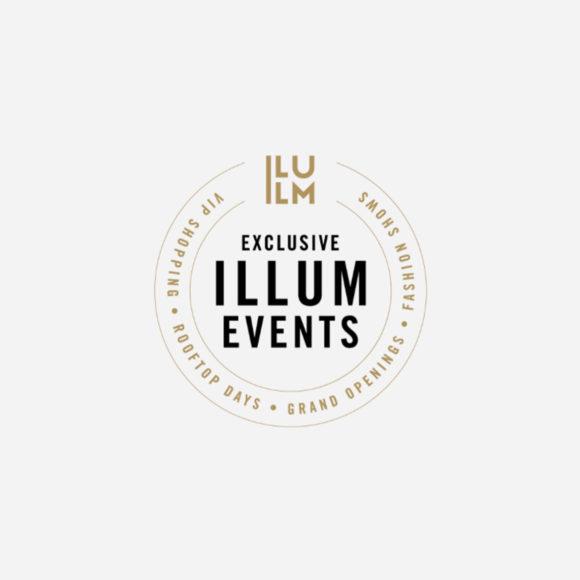 event_topbanner_2400x1150_v2