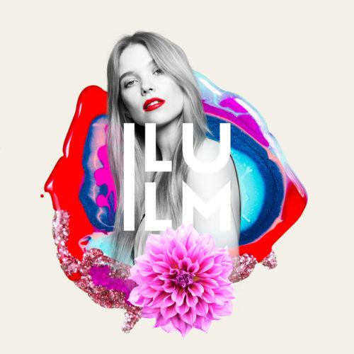 Illum_BeautyHall2_poster