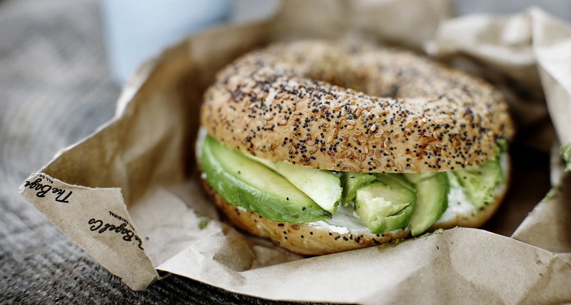 Illum The Bagel Company