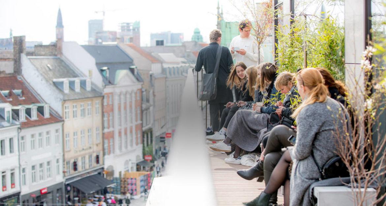 illum rooftop priser
