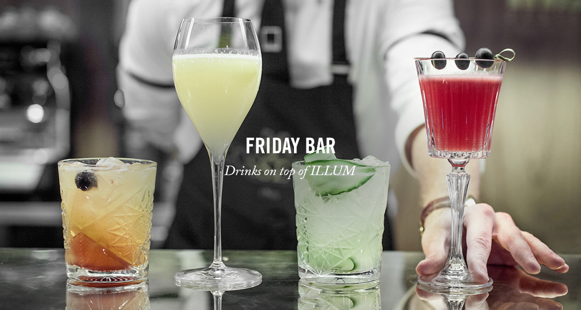 friday-bar