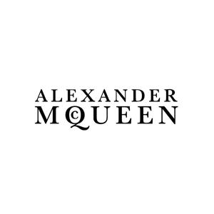 143_Alexander-McQueen-Logo