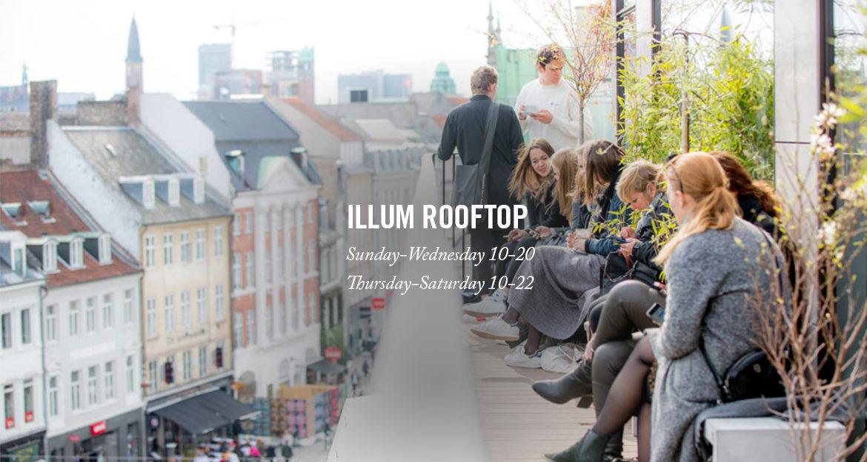 8510_Illum_banner_Rooftop_åbningstider_1170x629_EN