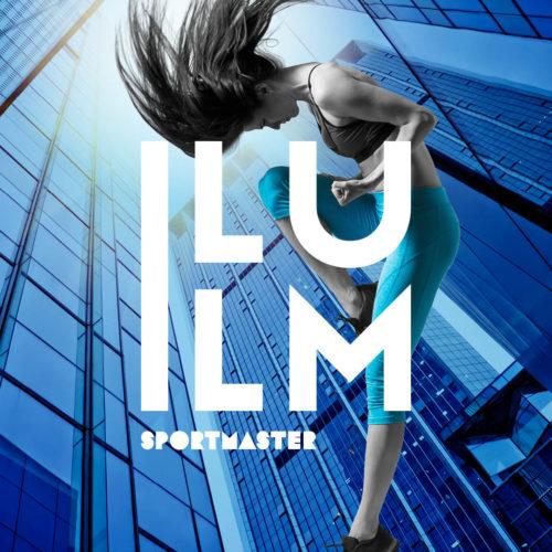 67788_ILLUM_Sportmaster_Grand_Opening_IG_1080x1080px