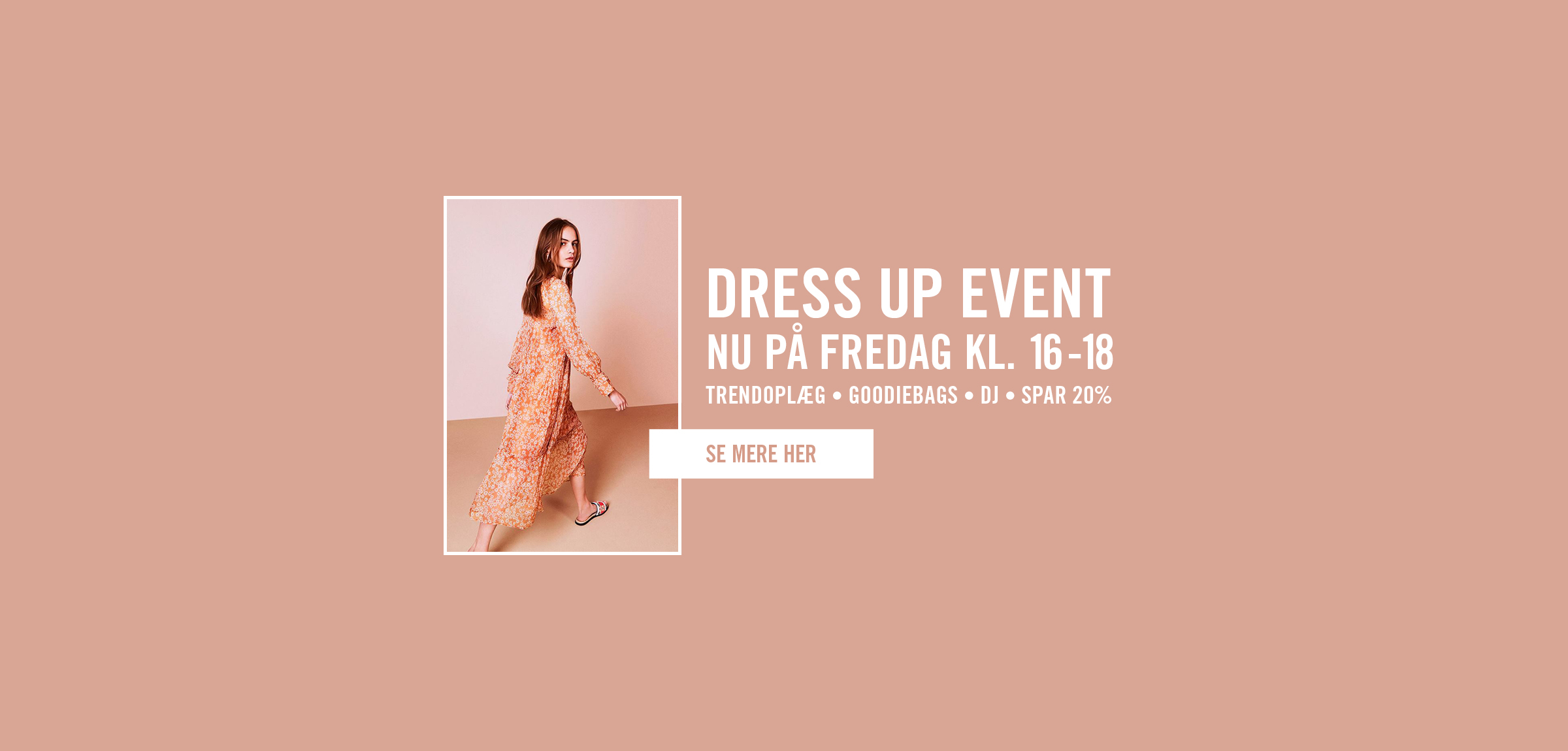 Special Treat – dress up