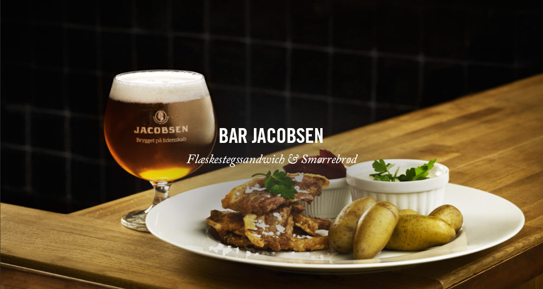 Bar_Jacobsen