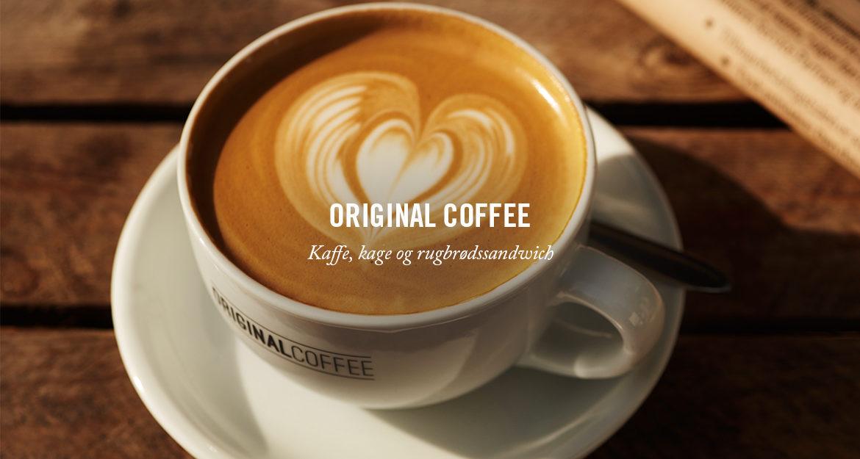 Original_Coffee