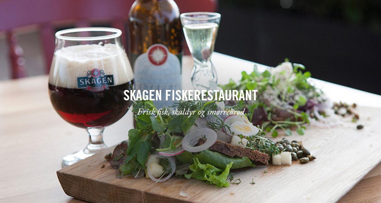 Skagen_Fiskerestaurant