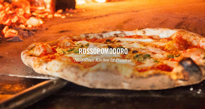 Rossopomodoro_eng