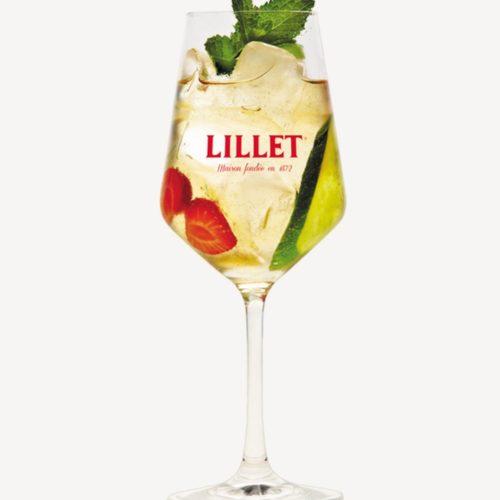 recipe_lilletblanc_lilletspritz