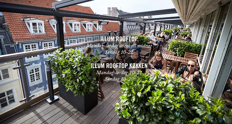 9033_Illum_Rooftopændringer_1170x625_v2