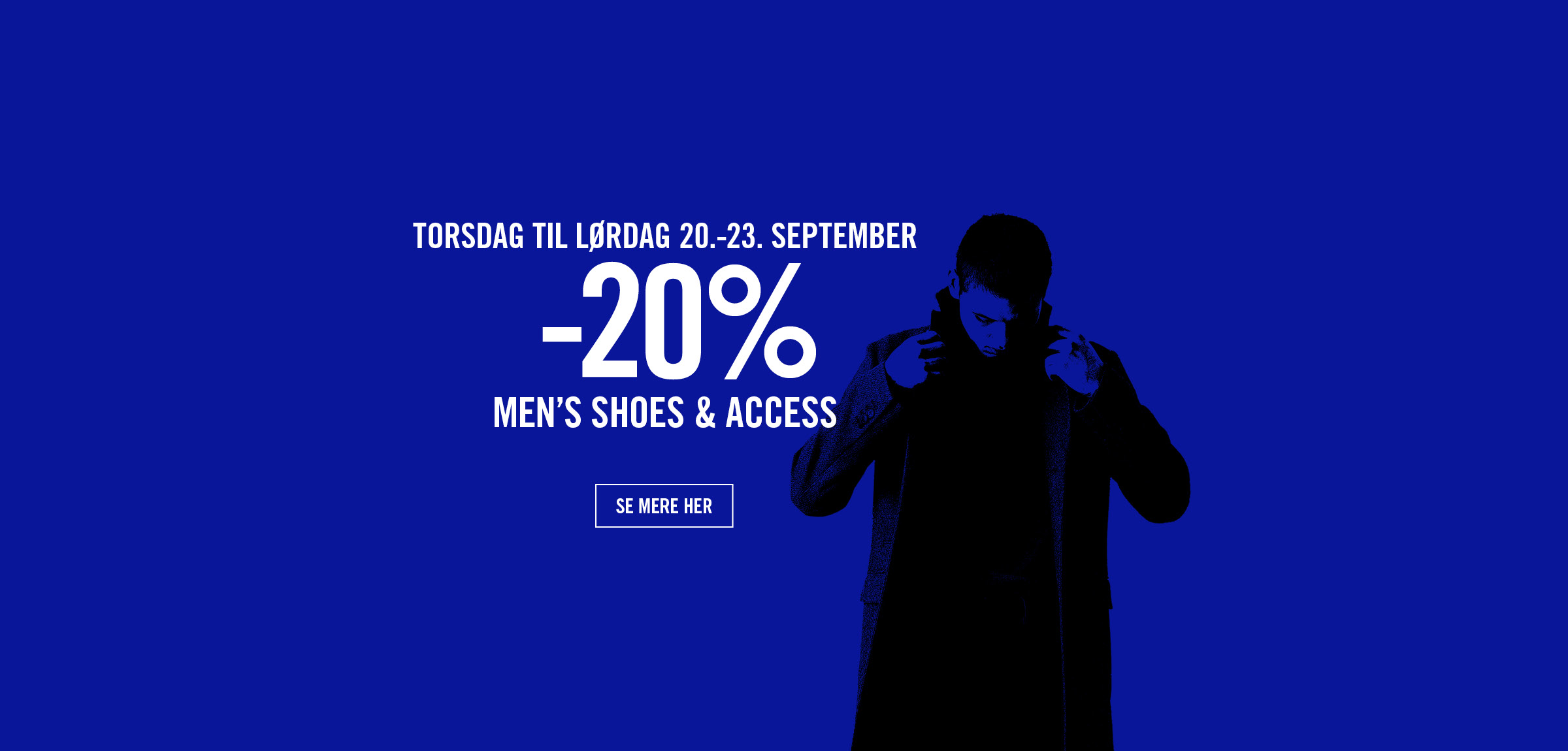 Special treat Men's shoes & access