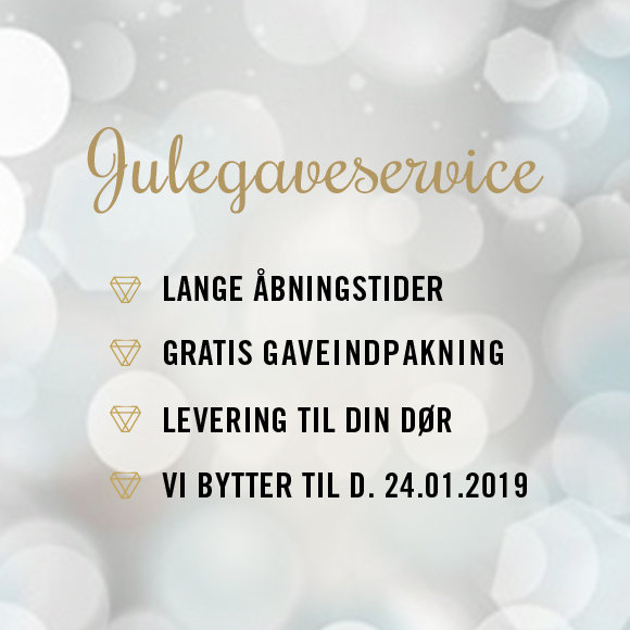 9105_ILLUM_Jul_2018_Tiles_580x580_Til-julegaveservice_v1