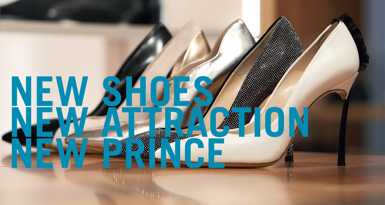 ILLUM_Newbeginning_1170x625__Shoes