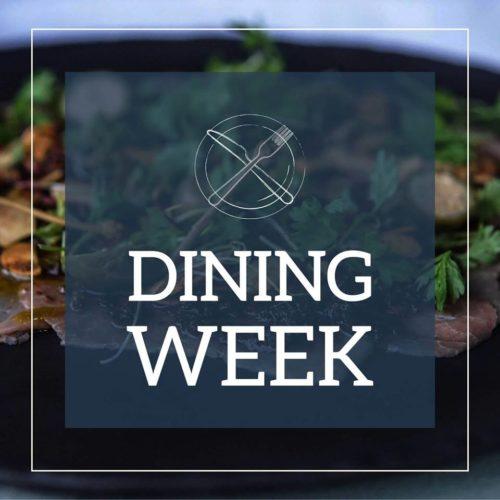 diningweek