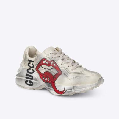 Gucci_sneakers_5926_DKK_2