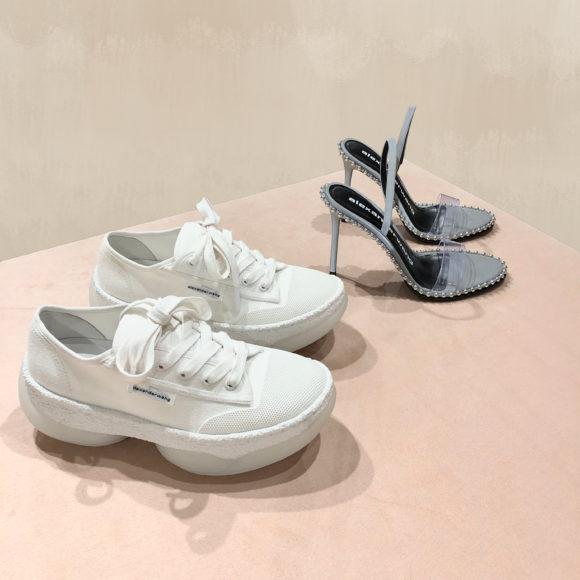 Shoe heaven1