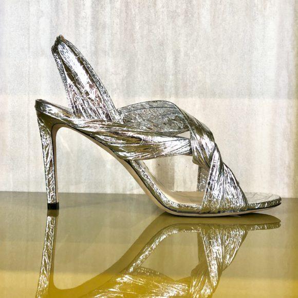 Shoe heaven3