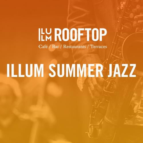 ILLUM Summer Jazz_thump_nail