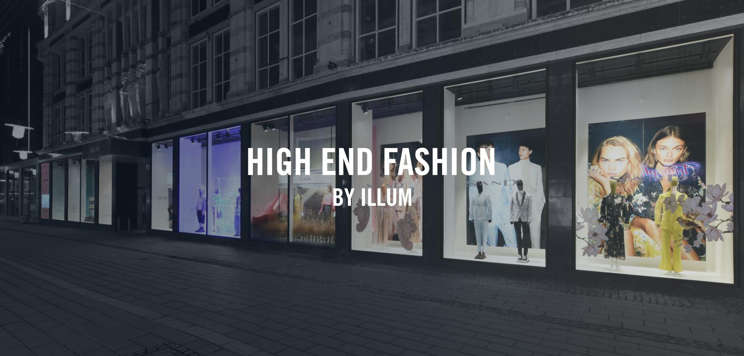 85f9b923843 High-end Fashion
