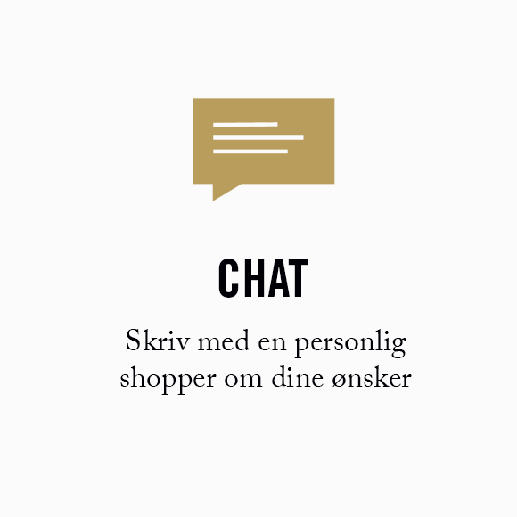 9151_ILLUM_On_Demand_Ikoner_tekst_Chat
