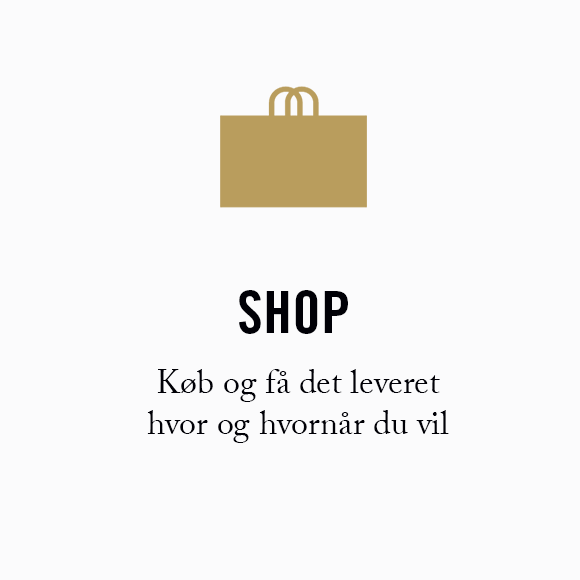9151_ILLUM_On_Demand_Ikoner_tekst_Shop